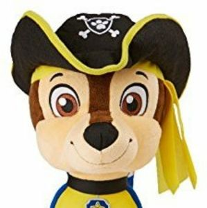 Paw Patrol Pirate Chase Pillow Buddy